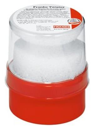 Detergente Twister