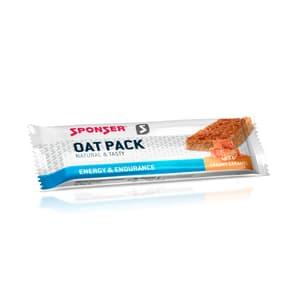 Oat Pack