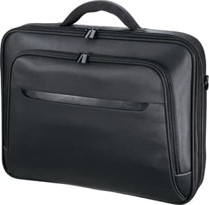 Notebook-Tasche Miami 17.3''