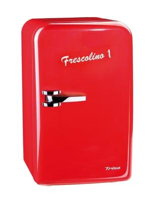 Frescolino