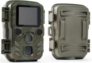 Mini Nature Wild Cam TX-117