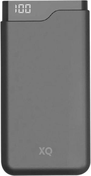 Premium PD Powerbank 20000 mAh PD & QC 3.0