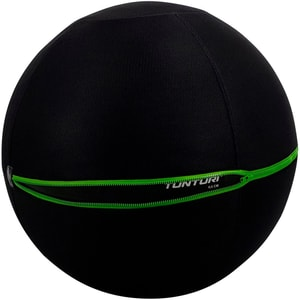 Überzug für Gymnastikball 65cm