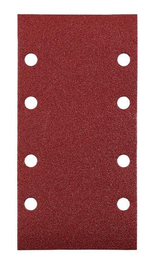 Set, 93 x 185 mm, K40/60/80/120, 15 Stk.