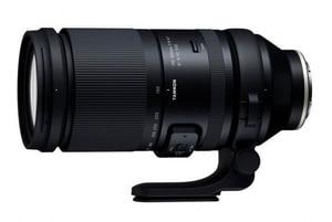 150-500mm F5.0-6.7 Di III VC VXD Sony E Import