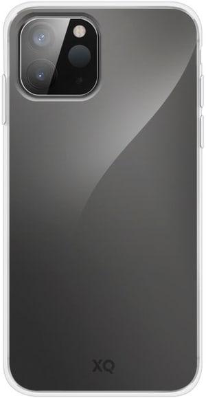 Flex case Anti Bac for iPhone 12 mini clear