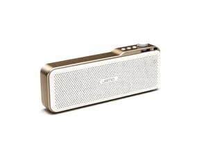 Jamo Bluetooth Lautsprecher DS3 Champagn
