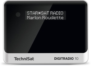 DIGITRADIO 10