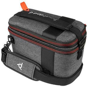 Pull-N-Go Case Elite Edition