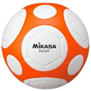 Futsal FLL337-WO