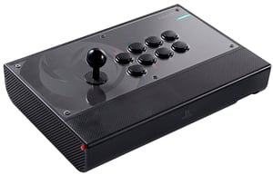 Arcade Stick Daija PS4