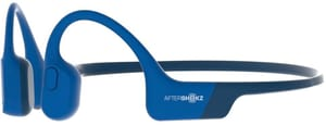 Aeropex - Bone Conduction - Blue Eclipse