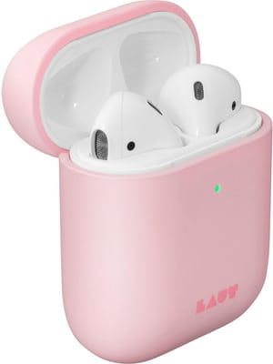Huex Pastels for AirPods - Candy
