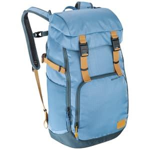Mission Pro Backpack