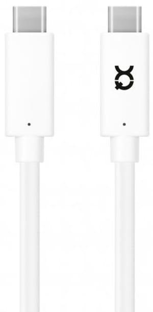 Câble USB-C/USB-C