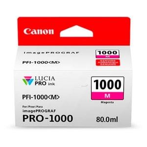PFI-1000 magenta