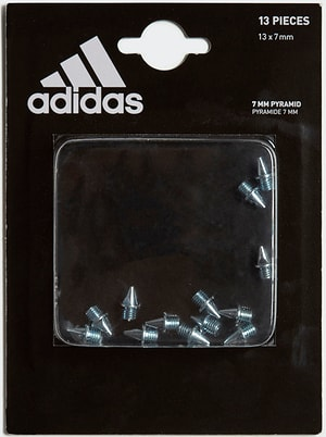 Spikes 7mm