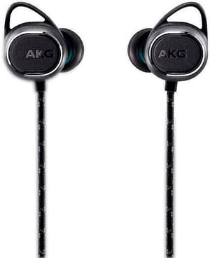 N200 Wireless - Noir