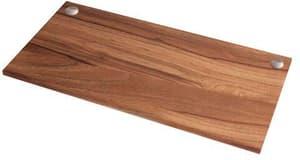 Table top Levado 160 x 80 cm