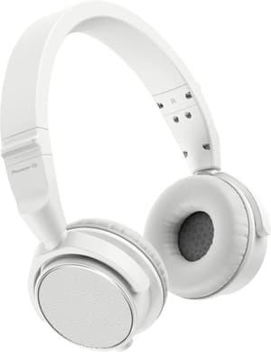 HDJ-S7-W - Bianco