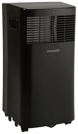 CLIMA5K1 50