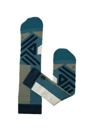 High Sock