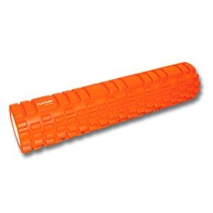 Harter Yoga Schaumblock Massage Roller 61 cm