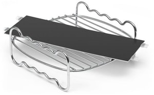Party-Kit (für Airfryer XXL) HD9950/00