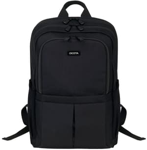 "Eco Zaino 13-15.6"" Borsa per notebook"