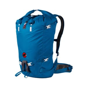 Mammut Trion Light Zaino