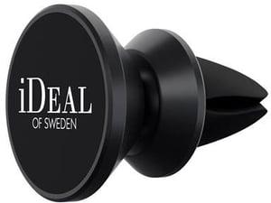 Universal Lüftungshalterung iDeal Car Mount black