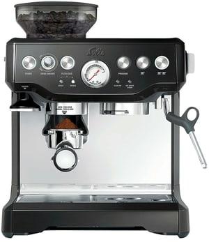 Pro Espressomaschine