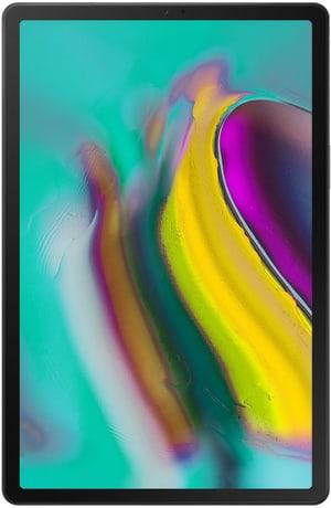 Galaxy Tab S5e T725 64 GB LTE schwarz