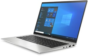 EliteBook x360 1040 G8 358U0EA