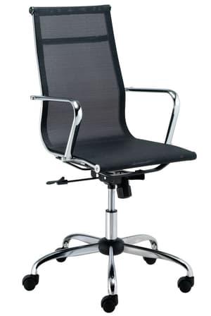 Chaise de bureau JOB