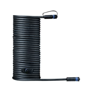 Plug&Shine Connector 10M 2-OUT