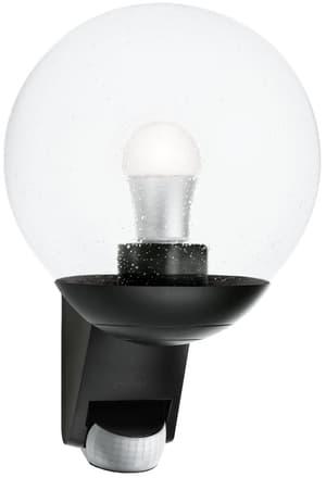 Lampe à detecteur L585 S