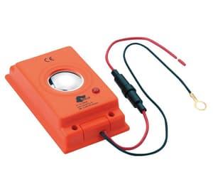 MarderFix Akustik 12 V