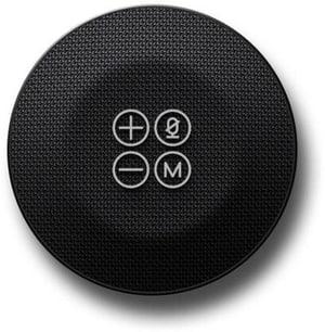 Stream Talk Speakerphone SP-A8 Bluetooth