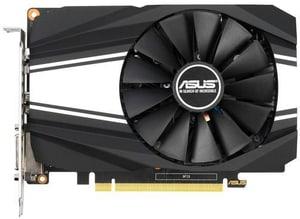 GeForce GTX1650 SUPER PH O4G
