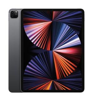 iPad Pro 12.9 WiFi 128GB space gray