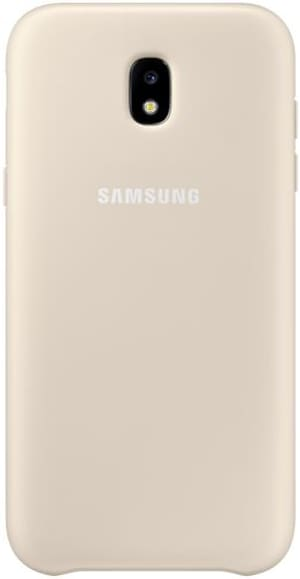 Dual Layer Cover gold
