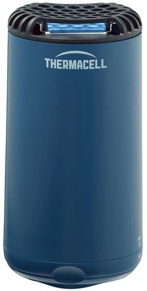 Stechmücken-Schutzgerät HALO mini navy