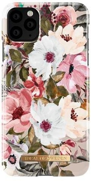 """Hard Cover """"Sweet Blossom"""""""