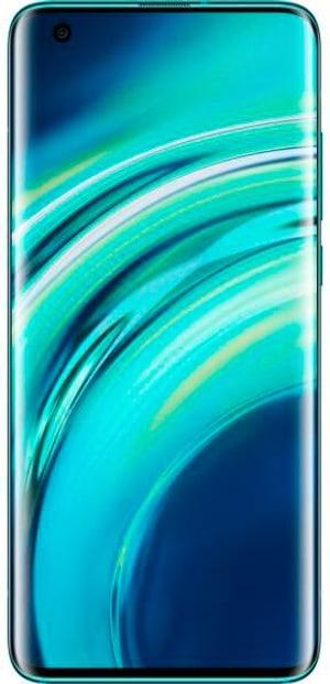 Mi 10 (5G) 256 GB Grün