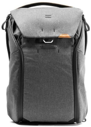 Everyday Backpack 30L v2 Grigia