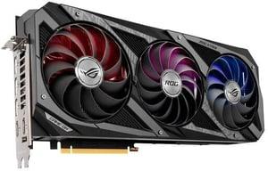 ASUS ROG Strix GeForce RTX 3080 10GB GDD