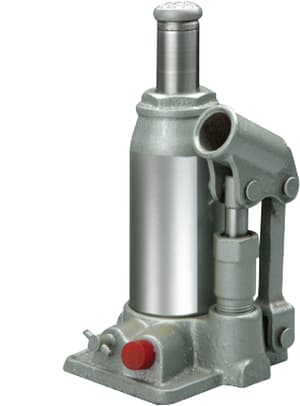 Hydraulischer Wagenheber 2000 kg
