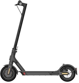 E-Scooter Mi 1S