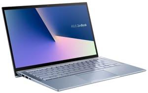 ZenBook 14 UM431DA-AM054T